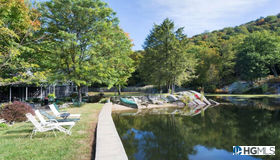 137 Cole Shears Court, Carmel, NY 10512