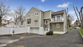 33 Ethelridge Road, White Plains, NY 10605
