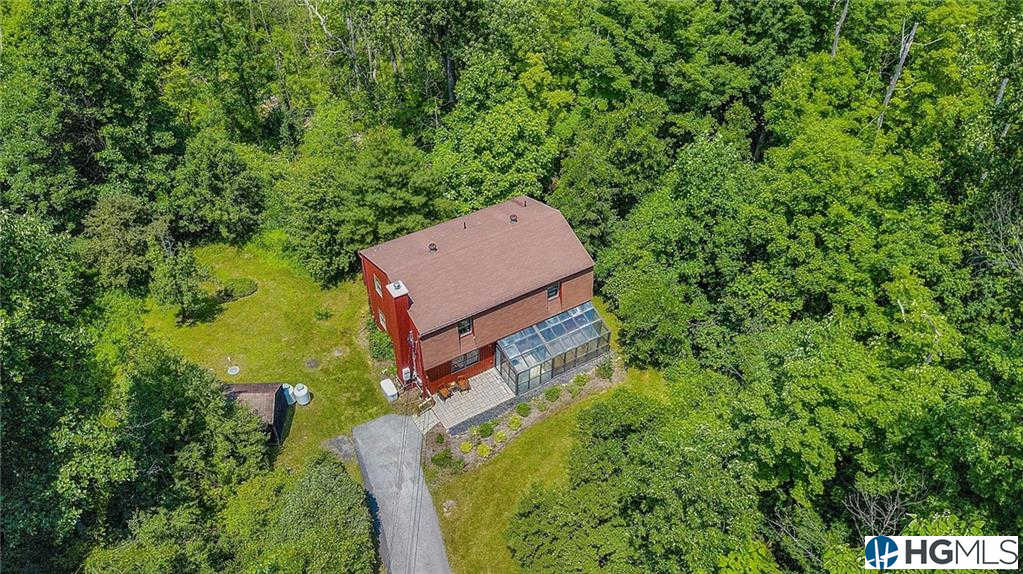 Another Property Sold - 4 Toll House Road, Cornwall, NY 12518