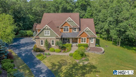 18 Silvertail Road, Chester, NY 10990