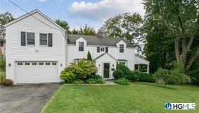 217 Beverly Road, Scarsdale, NY 10583