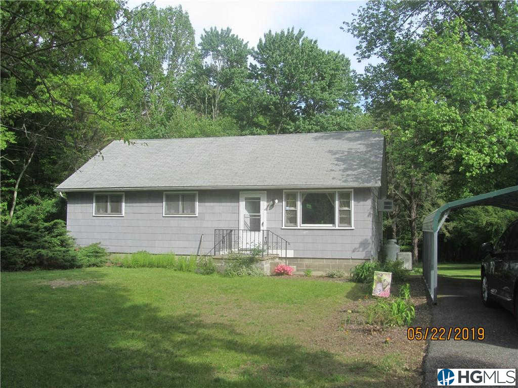 Another Property Sold - 95 Basel Road, Pine Bush, NY 12566