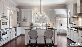 46 Manor Pond Lane, Irvington, NY 10533