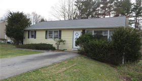 9 Ardmore Drive, Wappingers Falls, NY 12590