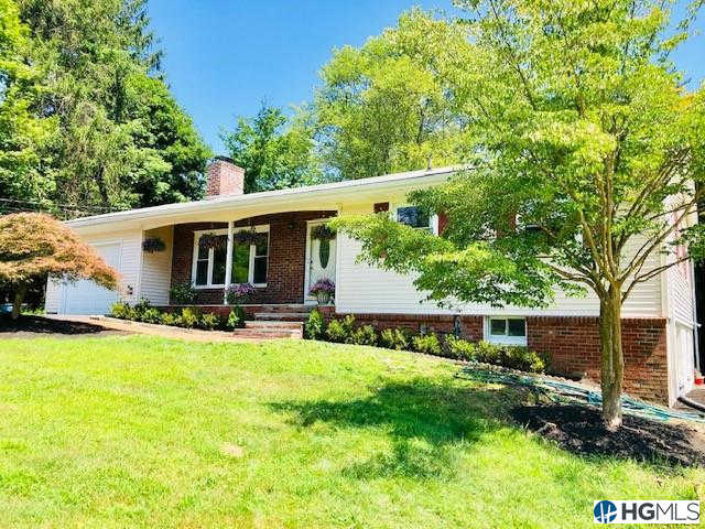 39 Benjamin Road, Mahopac, NY 10541 has an Open House on  Sunday, August 11, 2019 12:00 PM to 3:00 PM