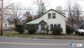 1 Staples Lane, New Windsor, NY 12553