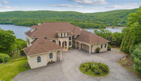 8 Hillcrest Road, Fort Montgomery, NY 10922