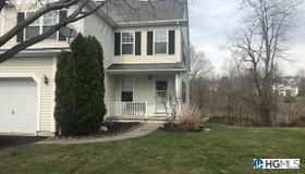 23 Osborne Glen, Poughquag, NY 12570