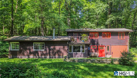 7 Colony Lane, Carmel, NY 10512