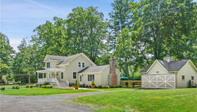 760 Old Post Road, Bedford, NY 10506