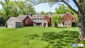 21 Sterling Road S, Armonk, NY 10504