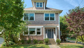 55 Meadow Place, Rye, NY 10580