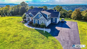 25 Silvertail Road, Chester, NY 10918