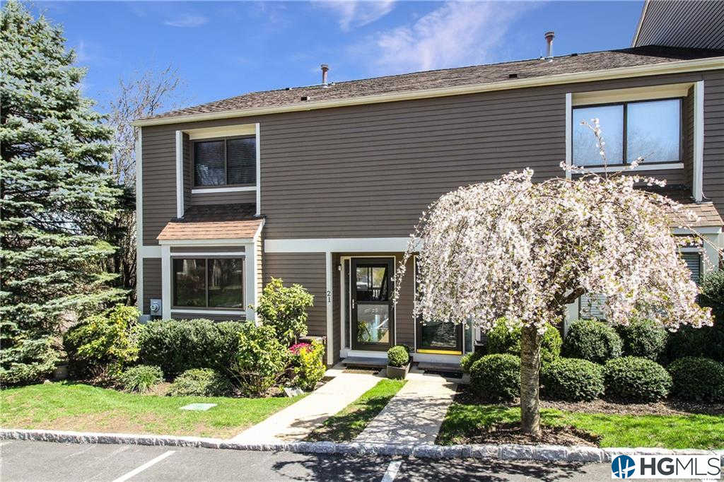 Another Property Sold - 21 James Court, Port Chester, NY 10573