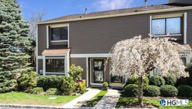 21 James Court, Port Chester, NY 10573