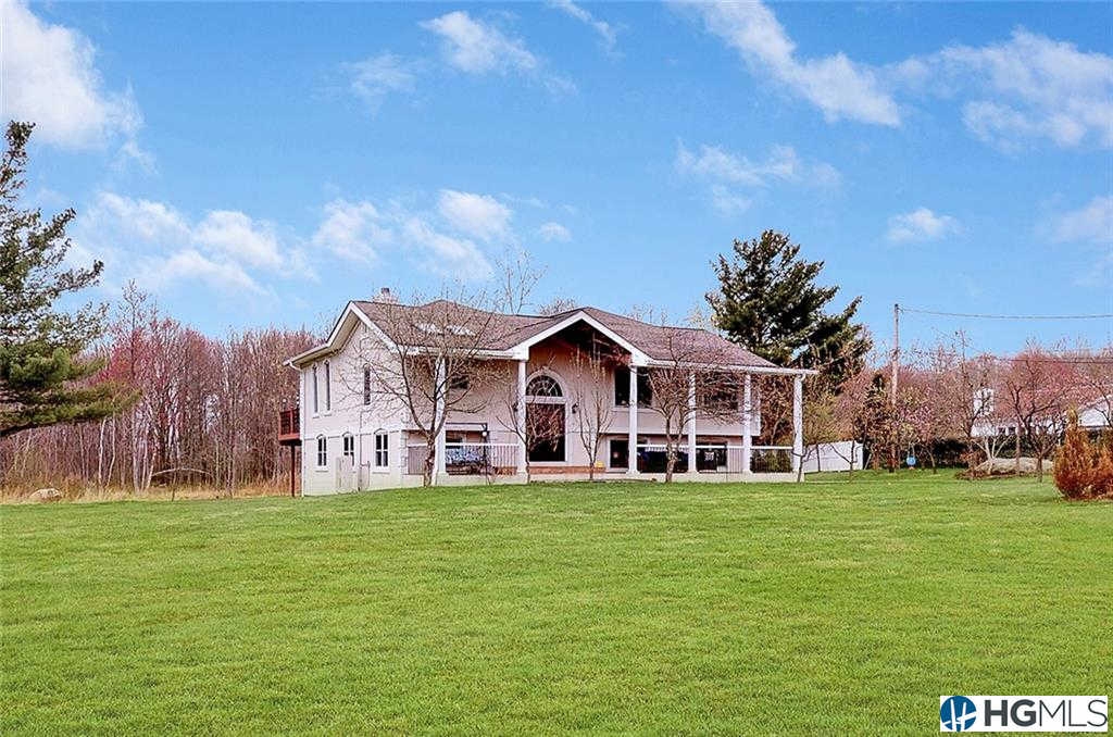 Another Property Sold - 216 Crane Road, Carmel, NY 10512