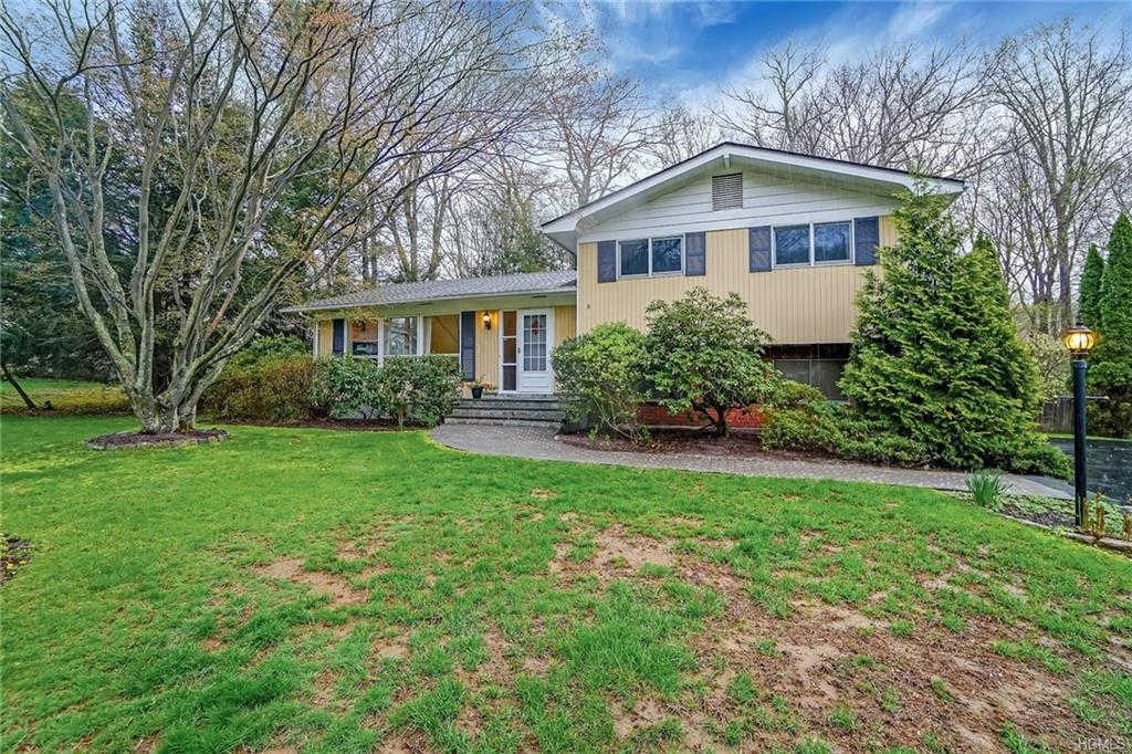 Video Tour  - 2314 Sultana Drive, Yorktown Heights, NY 10598