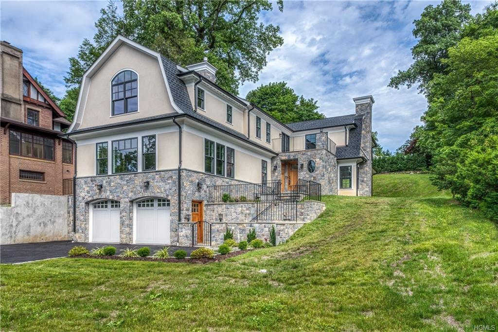 26 Walworth Avenue, Scarsdale, NY 10583 has an Open House on  Sunday, May 19, 2019 12:00 PM to 2:00 PM