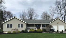 29 East Searsville Road, Montgomery, NY 12549