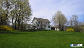 7 Schunnemunk Road, Highland Mills, NY 10930