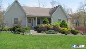 2 Country Hollow, Highland Mills, NY 10930