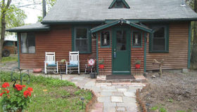 50 Forest Lane, Yorktown Heights, NY 10598