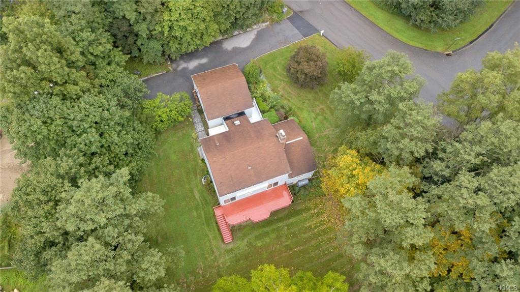 5 Lounsbury Drive, Baldwin Place, NY 10505 is now new to the market!
