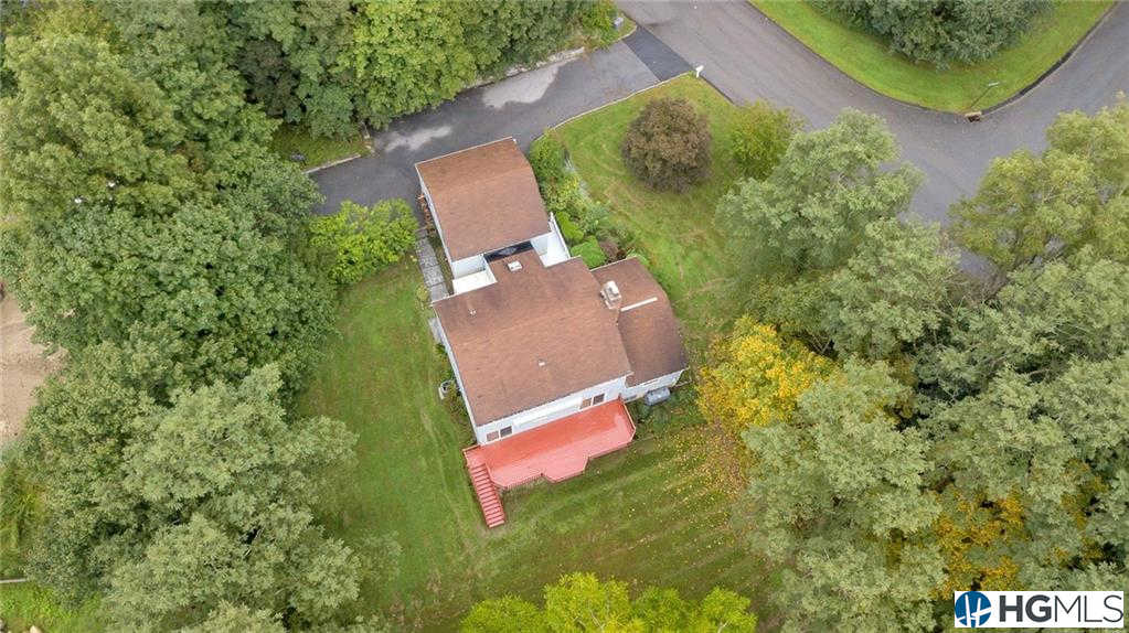 Another Property Sold - 5 Lounsbury Drive, Baldwin Place, NY 10505