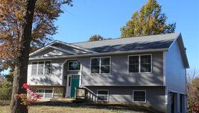 480 New Hurley Road, Wallkill, NY 12589