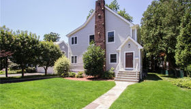 48 Carthage Road, Scarsdale, NY 10583
