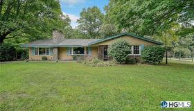 1184 Glen Road, Shrub Oak, NY 10588