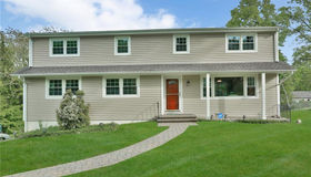 610 Gateway Avenue, Valley Cottage, NY 10989