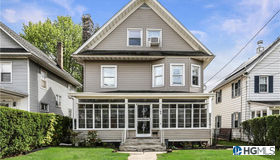 53 Welcher Avenue, Peekskill, NY 10566