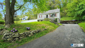 3802 Old Jefferson Valley Road, Shrub Oak, NY 10588