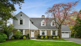 1 Corell Road, Scarsdale, NY 10583