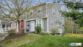 606 Twin Brook Court, Carmel, NY 10512