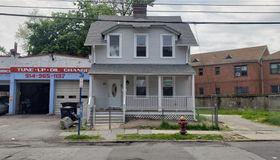 63 Mclean Avenue, Yonkers, NY 10705