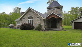 25 Natures Trail, Chester, NY 10918