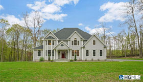 10 Adson Way, Somers, NY 10541
