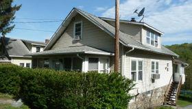 2566 Carmel Avenue, Brewster, NY 10509