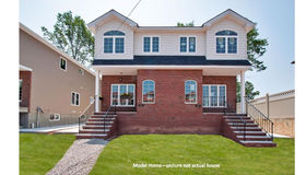 47 Billings Street, Call Listing Agent, NY 10312