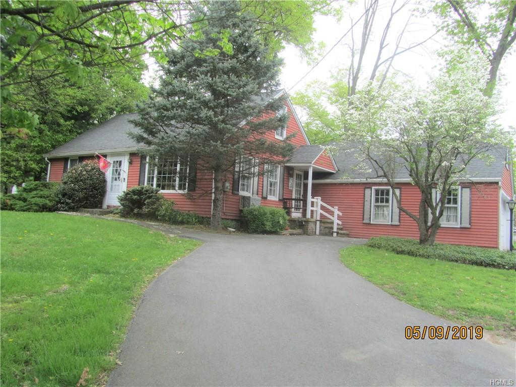 Video Tour  - 24 Kirbytown Road, Middletown, NY 10940