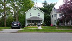 44 Broad Street, Fishkill, NY 12524