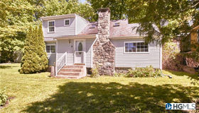 8 Glendale Road, Greenwood Lake, NY 10925