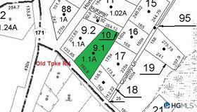 5 Old Turnpike Road, Bloomingburg, NY 12721