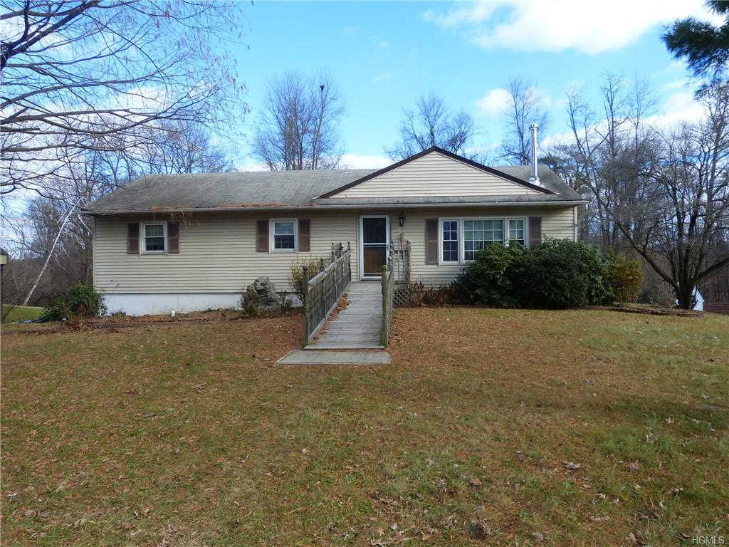 123 Coach Lane, Newburgh, NY 12550 now has a new price of $210,000!