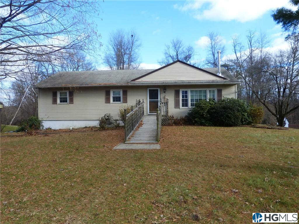 123 Coach Lane, Newburgh, NY 12550 now has a new price of $207,500!