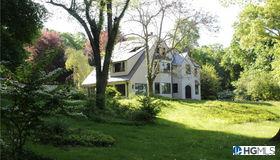 320 Elm Road, Briarcliff Manor, NY 10510