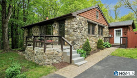 552 East Mountain Road, Cold Spring, NY 10516