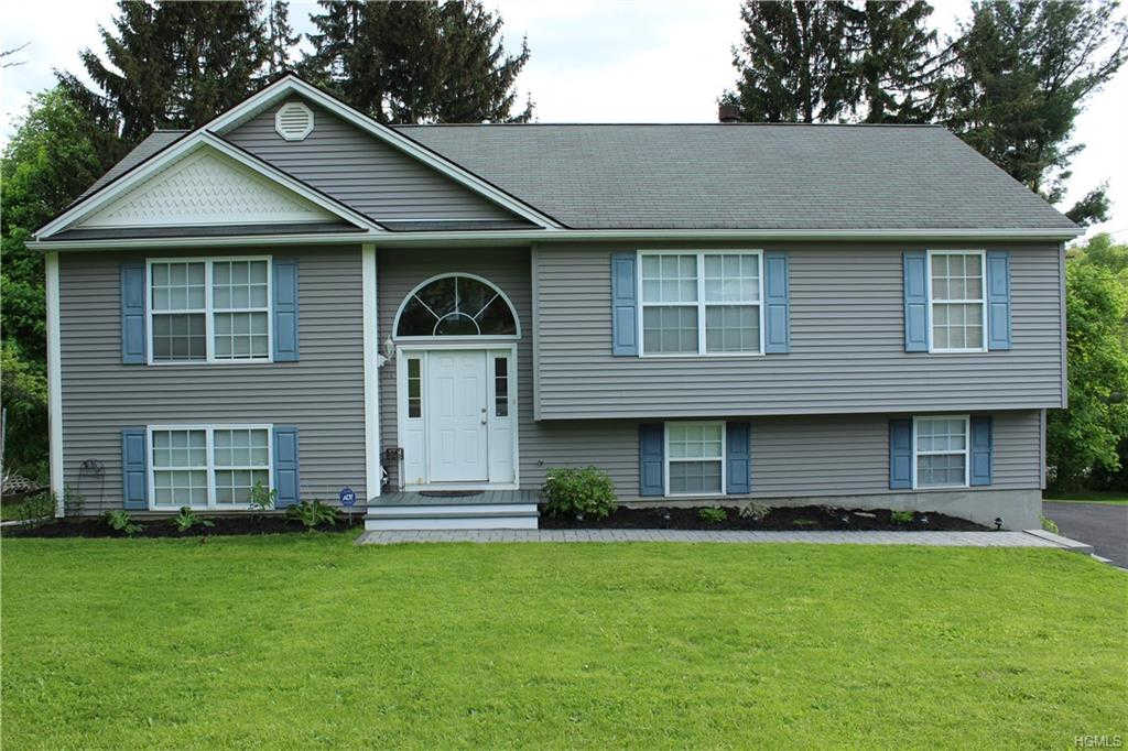 21 Terry Avenue, Newburgh, NY 12550 is now new to the market!